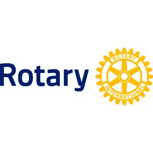 Courtenay Rotary Club
