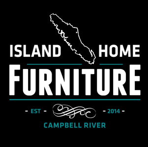 Island Home Furniture
